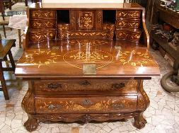 Restauro mobili milano restauri mobili milano - Mobili antichi milano ...