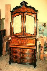 Restauro mobili milano, restauri mobili milano, restauratori mobili ...